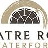 Theatre Royal Waterford Events 2020