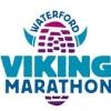 Viking Marathon Waterford June 20th 2020