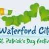 St Patricks Day Waterford 2015