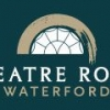 Theatre Royal Waterford Events 2017