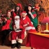 Waterford's Winterval Festival Nov 20th to Dec 23rd