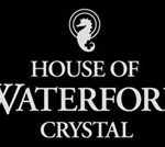 Waterford-crystal-logo