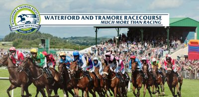 Tramore Races 2015