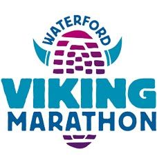 Waterford Viking Marathon